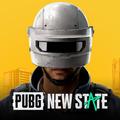 PUBG: NEW STATE APK