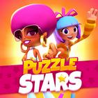 Puzzle Stars