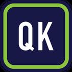 Q-KANGAROO