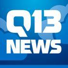 Q13 FOX Seattle: Weather