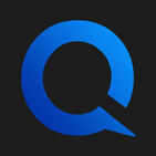 Quick - Video Editor for Photo