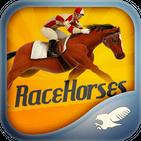 Race Horses Champions Free