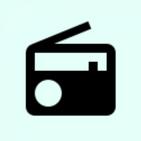 Radio Andina 980 AM - Online Station