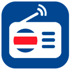 Radios Costa Rica FM & AM Emisoras en vivo