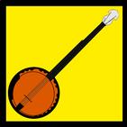 Real Banjo
