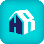 Real Estate App: Buy, Rent & Sell Property