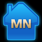 Real Estate: MN Home Search