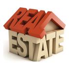 Realestate-Realtors, Realty, Buy/Sell/Rentals More