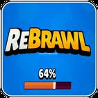 ReBrawl Private Server For Brawl Stars Helper