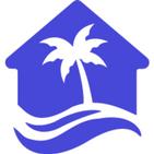 RECS Real Estate