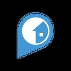 Rentfix.com, Properties for Rent and Sale