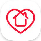 Resident App