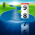 Rivercast - River Levels & Forecasts App