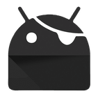 Root Spy File Manager