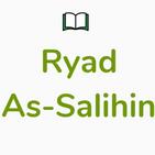 Ryad As-Salihin - Les jardins des vertueux