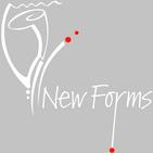 Салон красоты New Forms