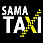 SamaTaxi