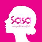 SaSa MY