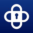 SFS - Secure File Signature