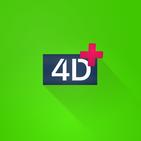 SG 4D+