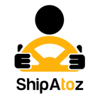 Shipatoz -Delivery & services Partners -Driver App