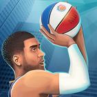 Juegos de Baloncesto Triples: Basquet 2 Jugadores
