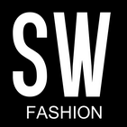 Shop for SWe