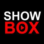 Show-Box Premium