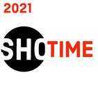 Showtime Tv 2021