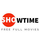 showtime tv full movies