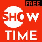 showtime tv hd movies
