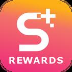 Sino Malls - S⁺ Rewards