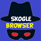 Skogle Browser