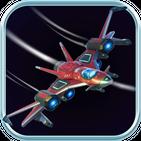Sky Roads 3D -  Galaxy Legend Sparrow Ships Racing