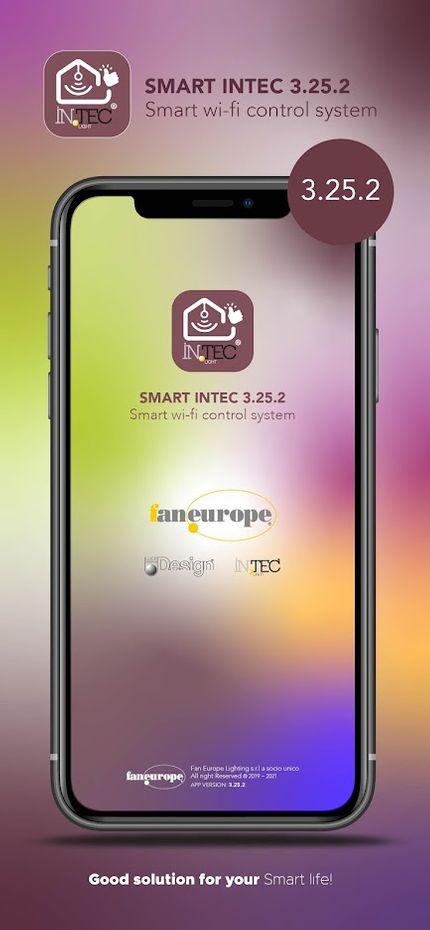 Screenshots - SMART INTEC