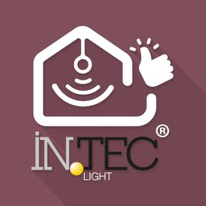 SMART INTEC