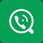 SmartCaller-Intelligence Caller