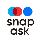 Snapask: Personalized Study App