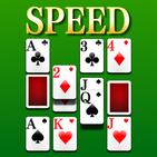 Speed [card game]