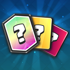 Spell Comparator pour Clash Royale