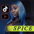 Spice Song Music