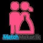 Sri Lanka Matrimony & Proposals - MatchMaker.lk