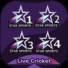 Star Sports One