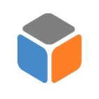 StockApp: Easy Stock/Inventory & Mobile POS