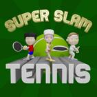 Super Slam Tennis