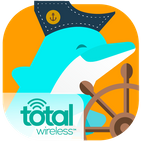 Surfie Parent for Total Wireless
