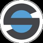 Surfy Browser - Best UI, AdBlock, Text-to-Speech