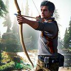 Survival Island - Island Survival Games Offline