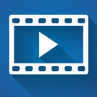 TamilRockers - Watch movie for free