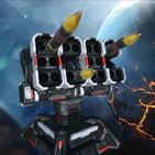 Defensor - Tower Defense TD
